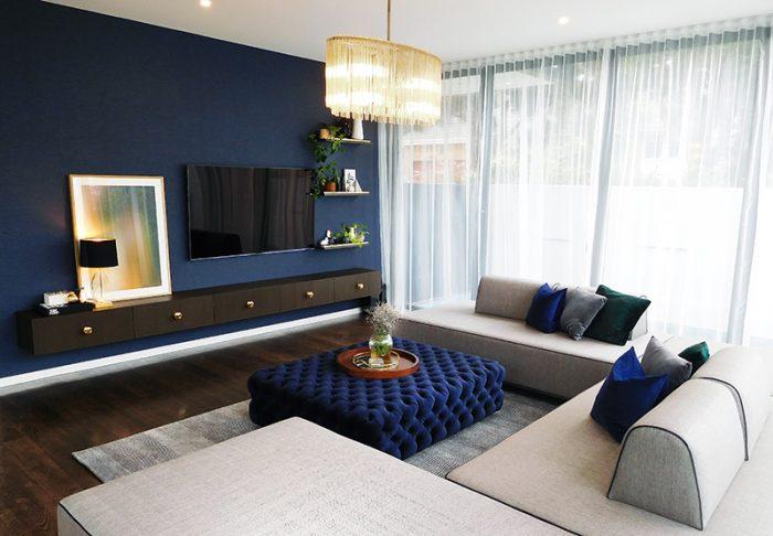 Furniture Design - Custom Designed Furniture Melbourne