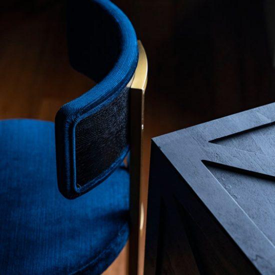 Furniture Design - Custom Furniture Melbourne